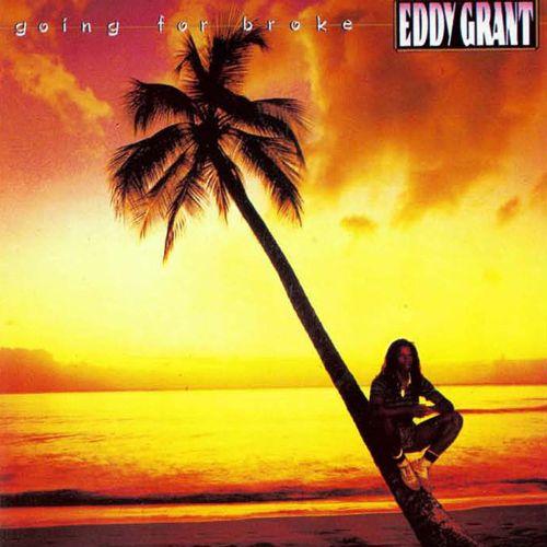 Eddy grant free download torent - cool